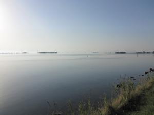 263) Laguna di Grado - Nordwest