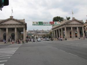702) Bergamo - Porta Nuova