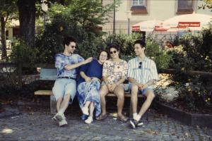 1997 Ravensburg (Henning)