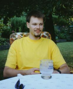1998 Henning (Henning)