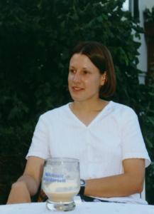 1998 Martina S (Henning)