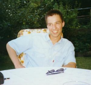 1998 Rainer (Henning)