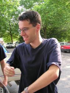 2003 05 Rainer