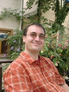2004 03 Henning