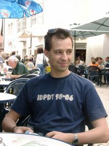 2004 05 Henning