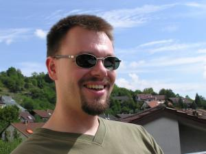 2004 14 Rainer