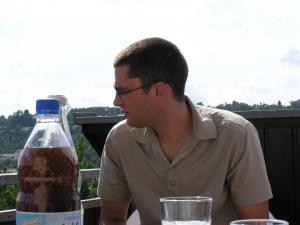 2004 15 Rainer
