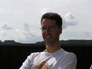 2004 16 Rainer
