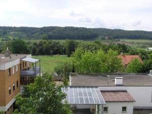 2004 18 Rainer