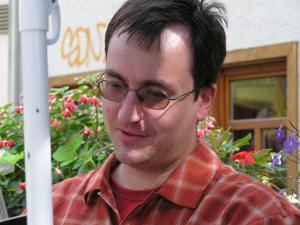 2004 25 Rainer