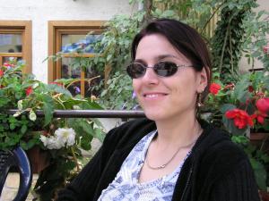2004 26 Rainer
