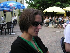 2004 27 Rainer