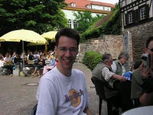 2004 28 Rainer