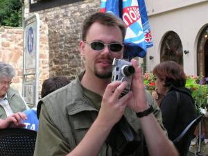 2004 29 Rainer