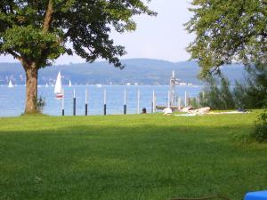 2005 03 Martina