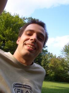 2005 07 Martina