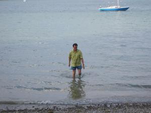 2005 13 Martina