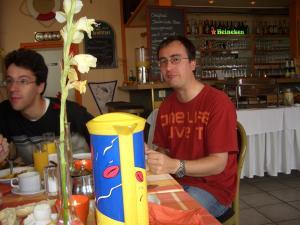 2005 26 Martina