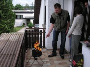 2006 05 Rainer