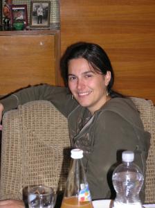 2006 07 Rainer