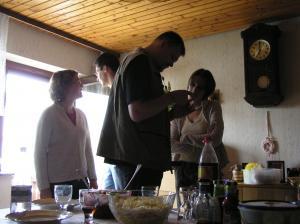 2006 08 Rainer