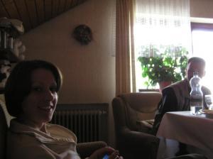 2006 11 Rainer