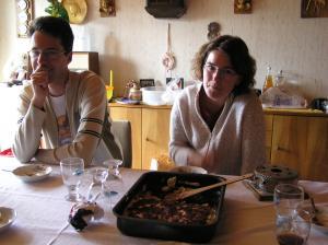2006 17 Rainer