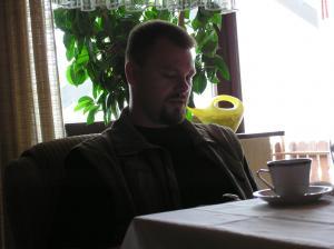 2006 18 Rainer