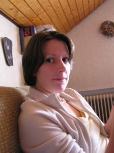 2006 21 Rainer