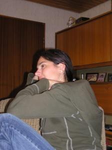 2006 22 Rainer