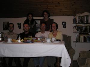 2006 27 Rainer