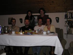 2006 28 Rainer