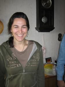2006 32 Tina