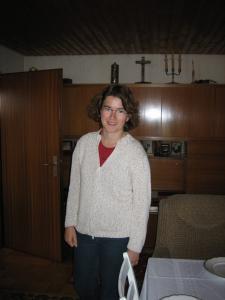 2006 33 Tina