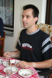 2007 09 KlausPeter