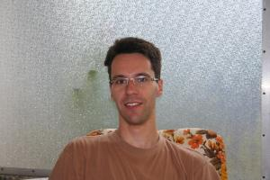2007 11 KlausPeter