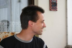 2007 12 KlausPeter