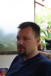 2007 15 KlausPeter