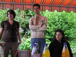 2007 24 Rainer