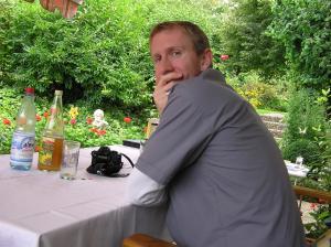 2007 26 Rainer