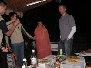 2007 30 Rainer