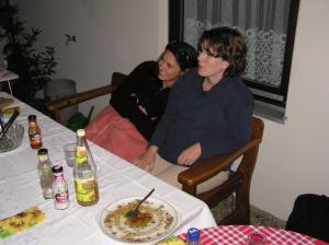 2007 32 Rainer
