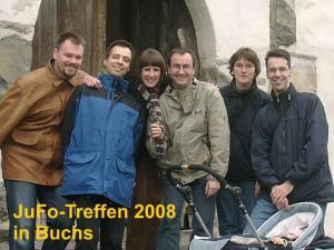 2008 01  gruppe nah (Henning)