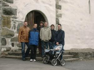 2008 02  gruppe fern (Henning)