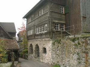 2008 04  buchs (Henning)