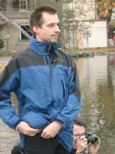 2008 14  rainer und klaus-peter (Henning)