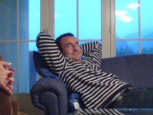 2008 16  frank (Henning)