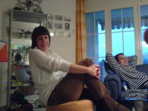 2008 19  tina und frank (Henning)