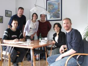 2009 02 Henning