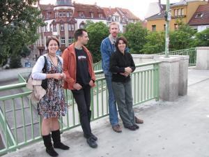 2009 06 Henning